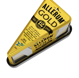 Allerum Gold Kupa